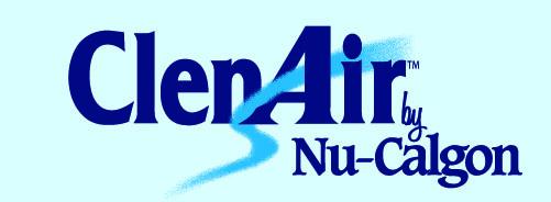 ClenAir by Nu Calgon