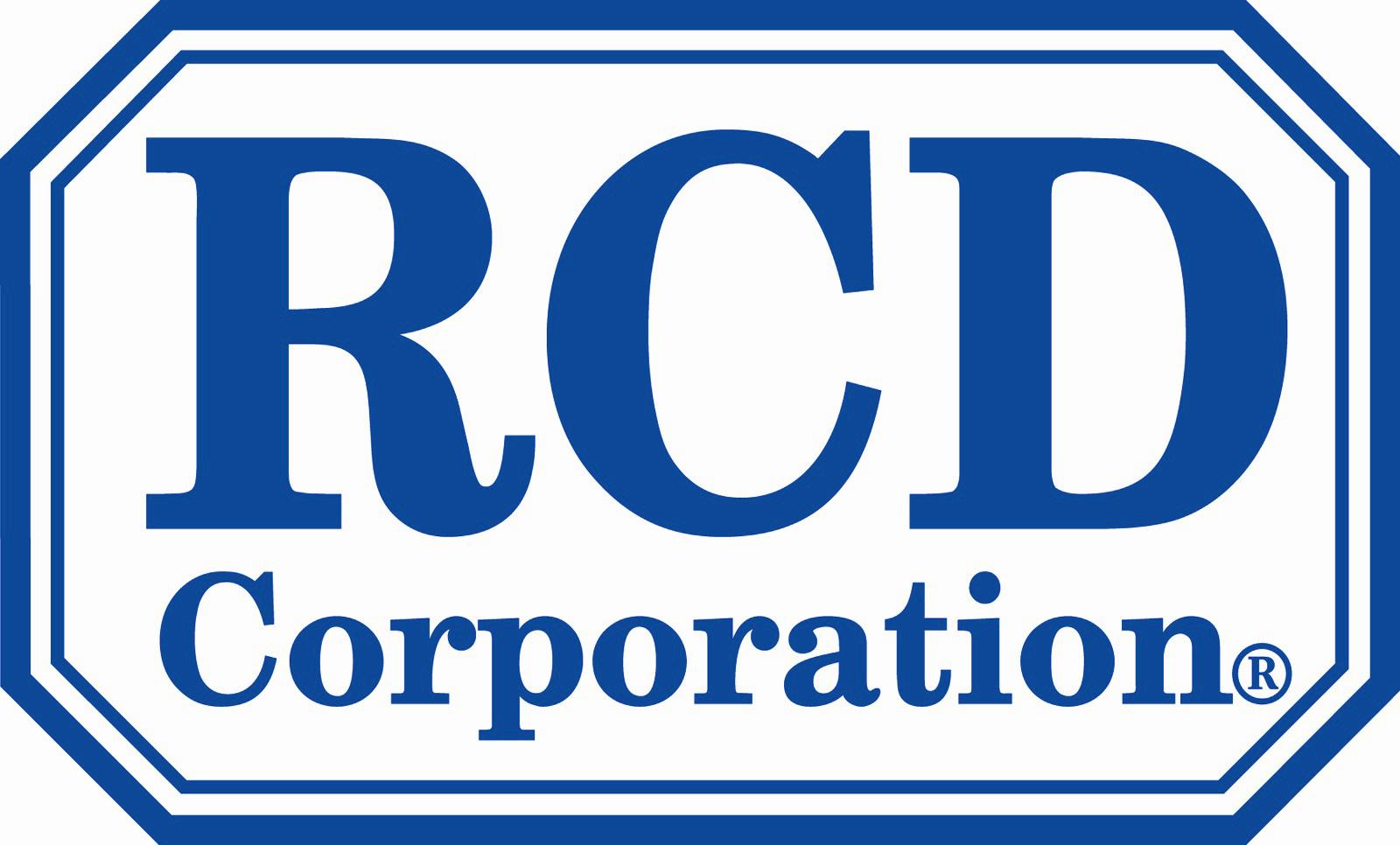 RDC Corporation