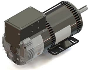 Regal to Introduce Two-Speed Motor at AHR Expo 2018 - Air ...