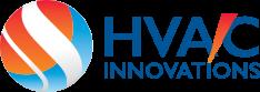 HVA/C Innovations