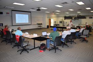Mitsubishi Electric City Multi VRF Technology Training