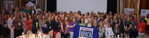 Women in HVACR 15th Annual Conference