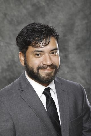 ACES AC Supply names new Territory Manager for their San Antonio locations