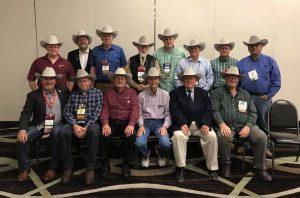 SWRA RSES Annual Conference