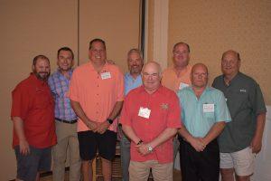 HARDI Southwest Regional Meeting in Destin FL