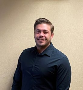 Southwestern HVAC Sales Hires Justin Stainback as Rep in DFW Market