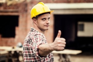 Builder Confidence Rallies to Pre-Pandemic Level in July
