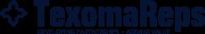 Robertshaw Welcomes New TexomaReps Partnership