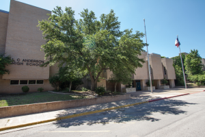 Austin Independent School District Teams Up with Trane to Assess Indoor Air Quality in Schools