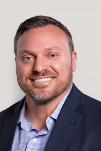 Aspen Manufacturing Hires New Vice President of Sales and Marketing