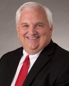 Duane Butler named as National Sales Director of GREE VRF