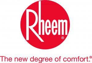 RHEEM® ANNOUNCES INTENT TO ACQUIRE FRIEDRICH AIR CONDITIONING